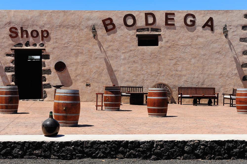 El sector del vino y la tecnología