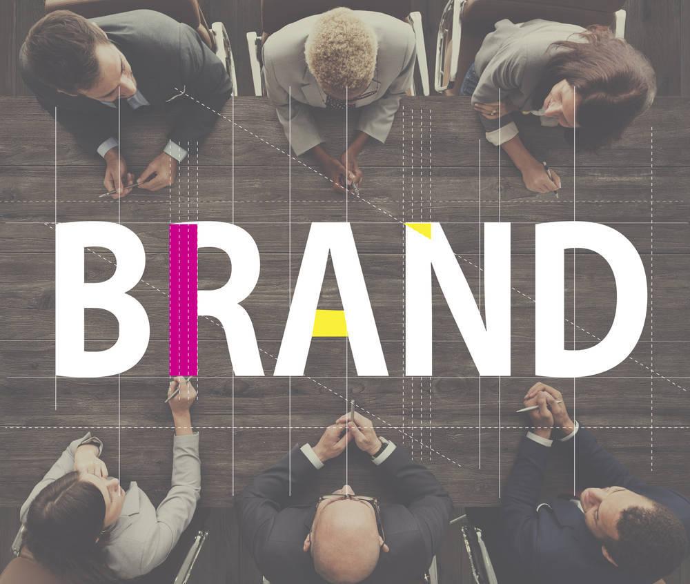 Sin marca, tu empresa no se valora