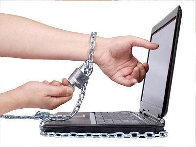 Cómo controlar la adicción a Internet y a las nuevas tecnologías
