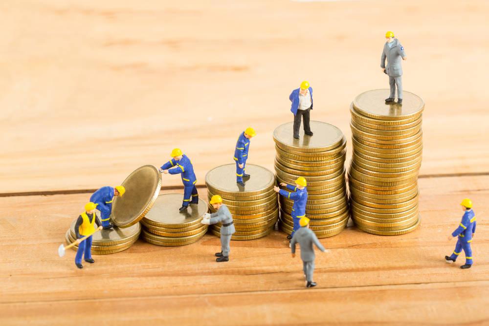 Cómo nos afecta la recuperación del sector de la construcción