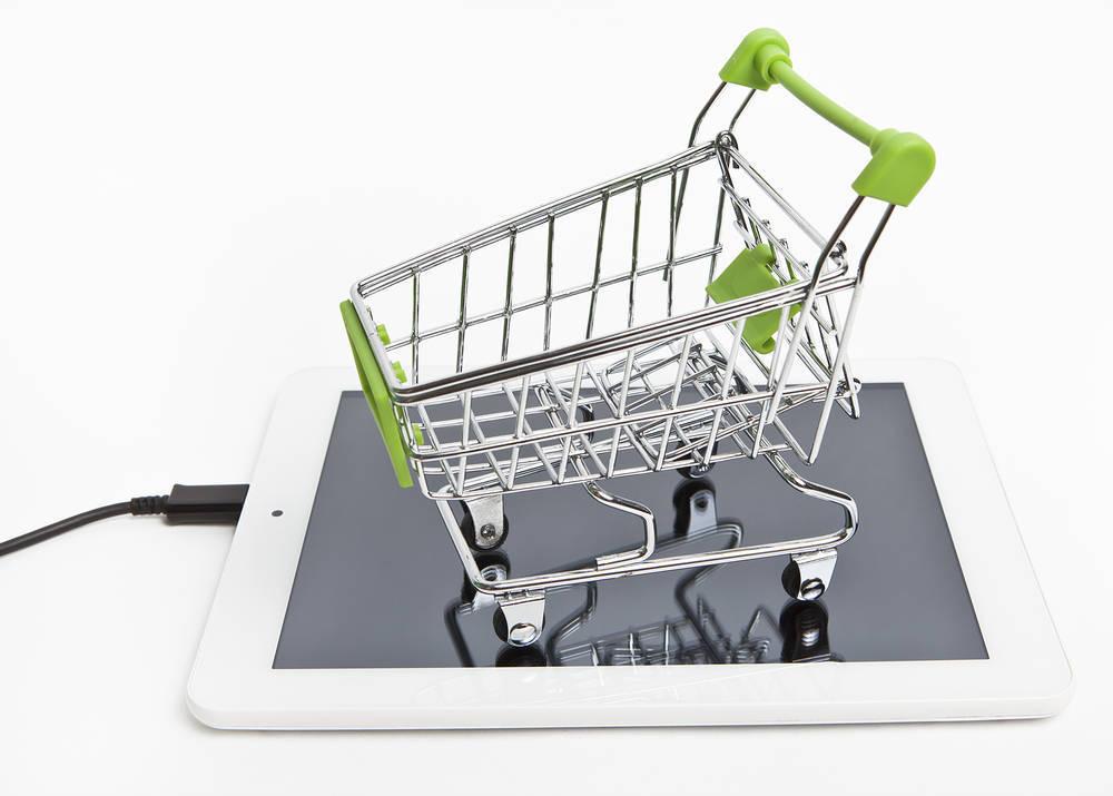 Comprar por internet: así se ahorra