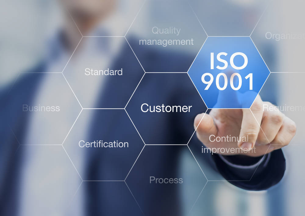 Qué son las normas ISO y cómo nos afectan