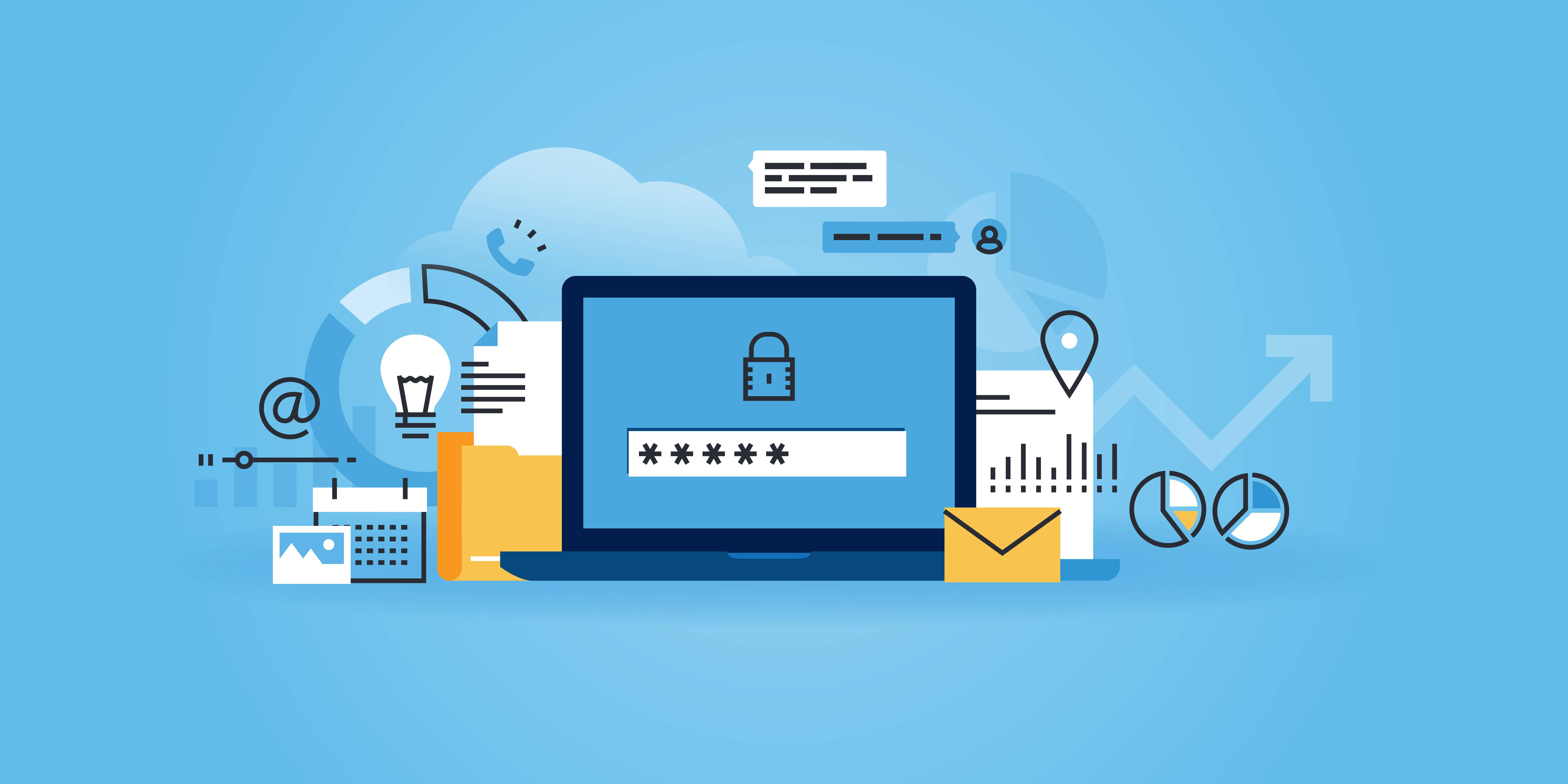 Zíclope, una solución para la facturación online